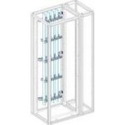 Prisma plus - p system - bara colectoare verticala cu gauri - 80 x 5 mm - Tablouri electrice de joasa tensiune - prisma plus - Linergy - 4518 - Schneider Electric