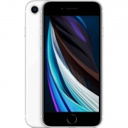 Apple iPhone SE 256GB Branco