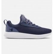 Under Armour Women's UA Skylar 2 Sportstyle Shoes Blue 9