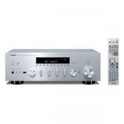 Receiver Yamaha R-N500 Silver