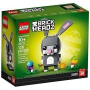 Lego (LEGO) Brick Heads Easter Bunny 40271