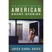 The Oxford Book of American Short Stories, Paperback