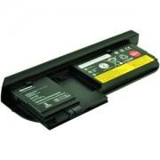 Batterie 9 Cellules pour Ordinateur Portable 11,1V 6000mAh (42T4879)