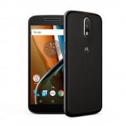 Motorola Moto G4 16 GB Negro Libre