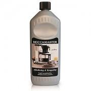 MMAFKALK Vízkőtlenítő folyadék kávéfőzőhöz Moccamaster