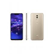 Huawei Mate 20 Lite Dual Sim 64GB Platinum Gold No Brand