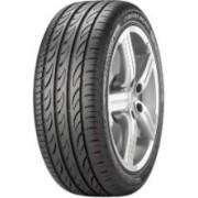 Pirelli P zero nero gt 245/45R17 99Y