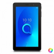 Tablette Alcatel 1T 7 Quad Core 1 GB RAM 16 GB - Bleu - Tablette tactile