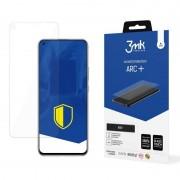 Capa Bolsa em Gel Ultra Fina para Microsoft Lumia 650