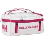 Helly Hansen Classic Duffel Bag S Grey STD