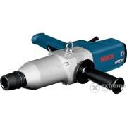 Bosch Professional GDS 24 udarna bušilica-izvijač