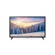 LG ТЕЛЕВИЗОР LED 32LV340C Full HD