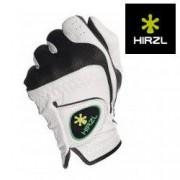 HIRZL TRUST Feel Golfhandschuh
