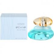 Oriflame Elvie eau de toilette para mujer 50 ml