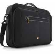 GEANTA CASE LOGIC notebook 18″ PNC218