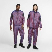 Nike Куртка Nike Sportswear Windrunner
