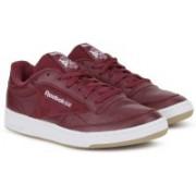 REEBOK CLUB C 85 ESTL Sneakers For Men(Maroon)
