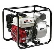 Motopompa HONDA WB30XT DRX, Debit apa: 1100 l/min, Inaltime pompare: 23 m