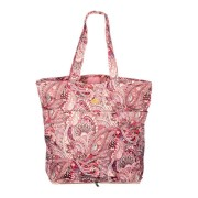 Oilily Folding Shopper - Vintage Tasche