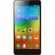 Lenovo K3 Note /Good Condition/Certified Pre Owned- (3 Months Warranty Bazaar Warranty)