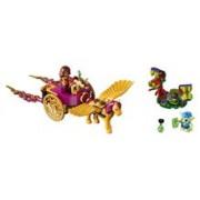 41186 Lego Elves Azari Si Evadarea Din Padurea Spiridusilor
