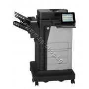 Принтер HP LaserJet Enterprise M630z mfp, p/n B3G86A - HP лазерен принтер, копир, скенер и факс