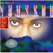 Video Delta N'Dour,Youssou - Best Of Youssou N'Dour - CD