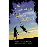 Death and Life of Charlie St. Cloud, Paperback/Ben Sherwood