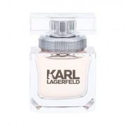 Karl Lagerfeld Karl Lagerfeld For Her eau de parfum 45 ml Donna
