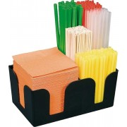 Organizator bar - bar caddy