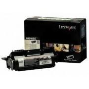 Lexmark 64016SE toner negro