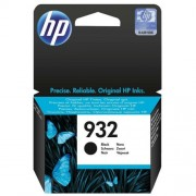 Cartridge HP No.932 CN057AE Black, Officejet 6100/6600/6700/7110 400str.