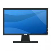 Dell e2311hf 23inch FULL HD 1920x1080