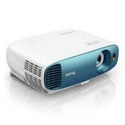BenQ TK800M -Proyector DLP-3840x2160-3000 Lumens-