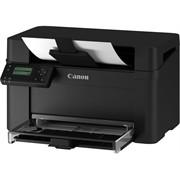 Canon i-SENSYS LBP113w A4 Mono Laser Printer,