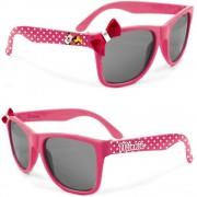Disney Óculos de Sol Minnie Mouse 36m+