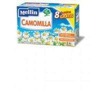 > MELLIN Camomilla Solub.24 Bust