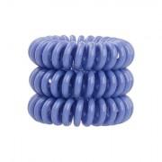 InvisiboBBle The Traceless Hair Ring gumice za kosu 3 kom nijansa Lucky Fountain