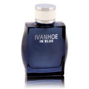 Paris Bleu Ivanhoe In Blue - woda toaletowa 100 ml