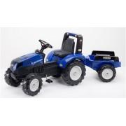 Traktor New Holand (3090b)