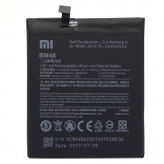 Xiaomi BM48 Оригинална Батерия за Xiaomi Mi Note 2