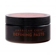 Hajformázó Viasz Defining Paste American Crew