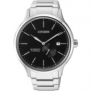Ceas Citizen Mechanical NJ0090-81E