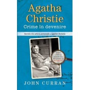 Agatha Christie: Crime in devenire/John Curran