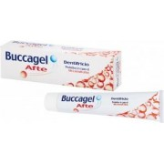 Curasept spa Buccagel Dentifricio 50ml
