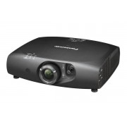 Panasonic Videoprojector Panasonic PT-RZ470EKJ, WUXGA Full HD, 3500lm, Laser LED DLP 3D Ready