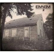 Eminem - The Marshall Mathers LP 2 (CD)