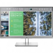 HP EliteDisplay E243 IPS LED Backlit Monitor 24/1920x1200/3Y (1FH47AA)