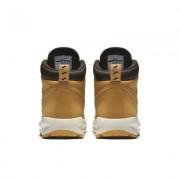 Nike Ботинки для школьников Nike Manoa