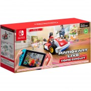 Mario Kart Live Home Circuit - Mario Set - Switch